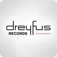 Dreyfus Jazz