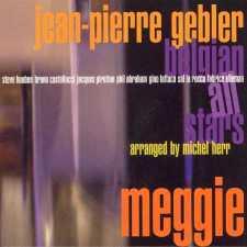 Jean-Pierre Gebler