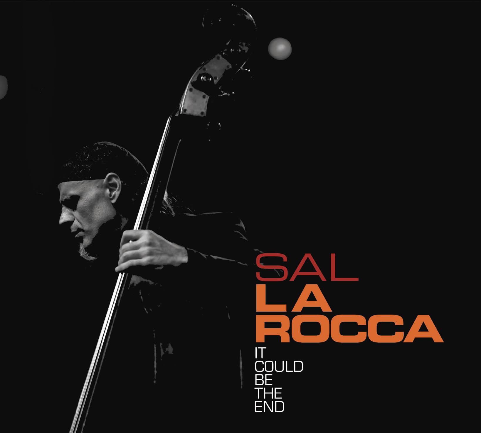Sal La rocca Band