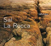 Sal La Rocca 5tet