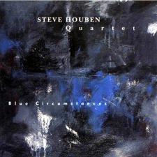 Steve Houben 4tet