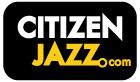 Citizen Jazz