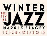 Winter Jazz Festival 2013