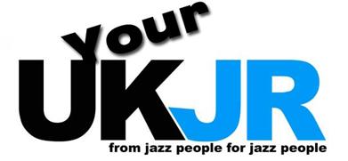 UK Jazz Radio
