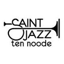 saint jazz