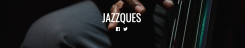 jazzques